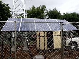 供应厂家直销大连20W至400W太阳能电池板  太阳能发电