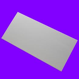 眾光300x600防腐蝕耐酸磚耐酸瓷板生產廠家