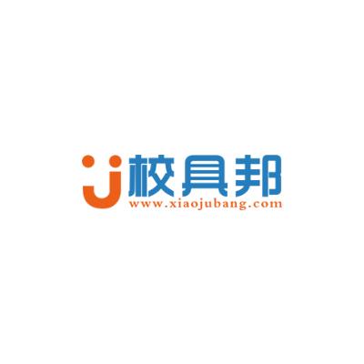 永清县永胜胶合板厂