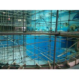 玻璃钢施工|玻璃钢|南京昊贝昕复合材料厂