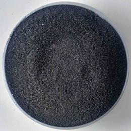 山东供应污水处理用铁粉谁家的好 还原铁粉的用途是什么