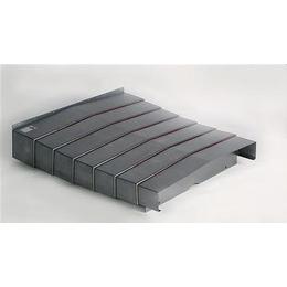 定西钣金防尘罩 龙门钣金防尘罩 奥兰机床附件盖板(优质商家)