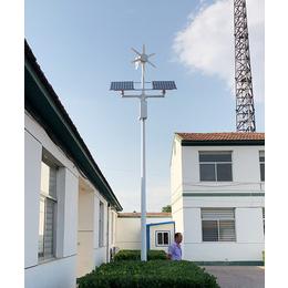 山西美丽乡村太阳能路灯-煜阳照明-美丽乡村太阳能路灯报价