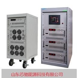 电容测试高频开关电源110V600A直流电源110V600A