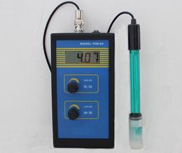 实验室PH计台式PH计便携式PH计