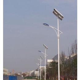 栾城美丽乡村太阳能路灯价格 栾城LED路灯厂家新产品上市