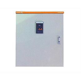 订制配电箱|合肥配电箱|合肥铭发配电柜销售