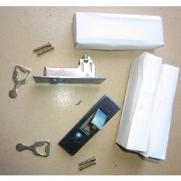 供应不锈钢消防锁消火栓箱锁配电箱锁弹跳锁按钮锁价格