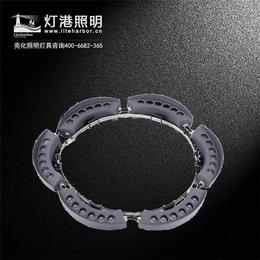 LED抱树灯品牌 北京抱树灯 灯港