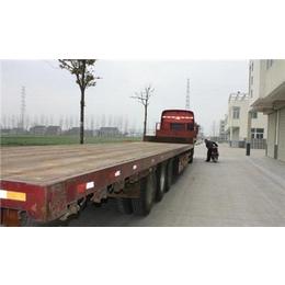 货运专线深圳物流、零担整车至达州整车物流专线、整车物流专线