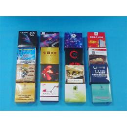 东莞万江亿翔纸品(图)|盒装纸巾供应|湛江盒装纸巾