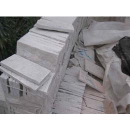 南召文化砖 白色文化砖报价  厂家直销 质量不同 价格不同