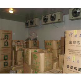 茶叶冷库厂家直销|安徽茶叶冷库|安徽好利得(查看)