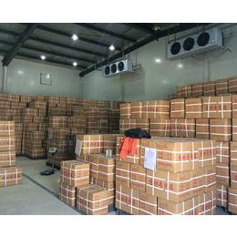 保鲜冷库安装公司、合肥冷库、安徽好利得制冷工程(多图)