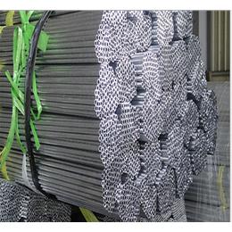 国标1100纯铝盘管 1200纯铝管 铝方管 铝毛细管厂家