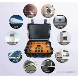 清洗家电的机器多少钱一台 加盟格科家电清洗送设备