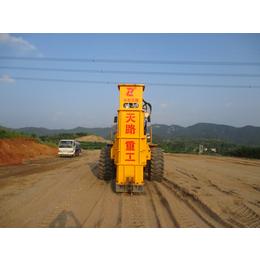TRA液压夯实机采购-厂家直销-高速液压夯实机-品质保证