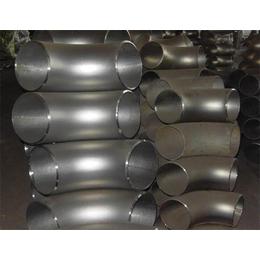 316对焊不锈钢弯头、阜新对焊不锈钢弯头、华泰公司(查看)