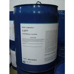 道康宁1-2577 涂层材料 通用环保型 防潮绝缘胶