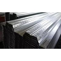 钢结构几种型钢特性分析