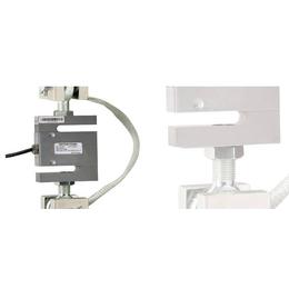 供应全系列德国HBM称重传感器RTN0.05 330T