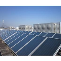 安徽本地光伏发电公司光伏发电政策