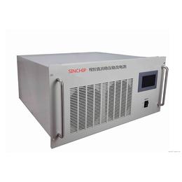 120V80A开关直流稳压电源180A电压补偿程控可定制产品