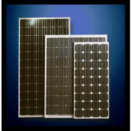 左贡县太阳能板,上门回收太阳能板,太阳能板回收公司