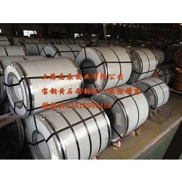 宝钢黄石彩钢板为宝钢分厂生产牌号TDC51D