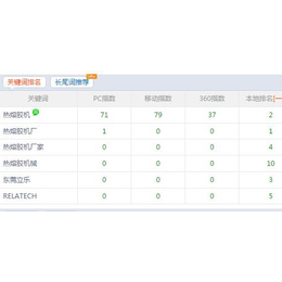 黄江镇SEO优化公司,商恩SEO公司,南城SEO优化公司