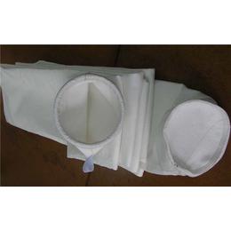 除尘滤袋|天美环保|防静电除尘滤袋厂家
