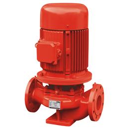 供应XBD10.0消防泵