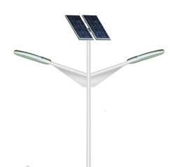 恒利达灯具大全-新农村太阳能路灯价钱-蓟县新农村太阳能路灯