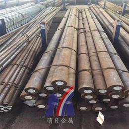 供应西宁特钢10N11合金钢 10N11的热处理工艺