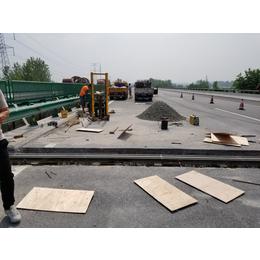 速砼-阜阳桥梁伸缩缝修补料在哪买缩略图