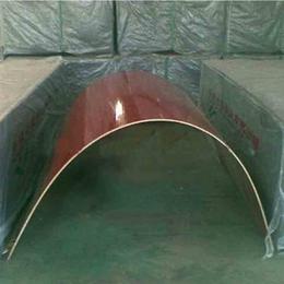 桥梁板价格 厂家直销 防水性好 强度高 韧性好 不易开裂