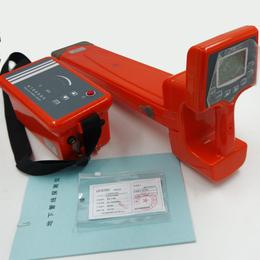 供应TT2000A智能管线定位仪厂家TT2000A管线定位仪