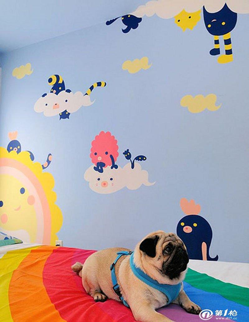 服务范围:  室内手绘:电视背景墙,沙发背景墙,卧室手绘墙,儿童房间墙
