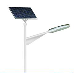 led太阳能路灯厂家-恒利达专业制造-杨柳青led太阳能路灯