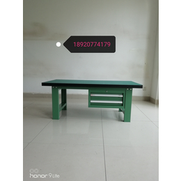 供应天津北辰重型工作台不锈钢工作台厂家+价格+天津佰纳克