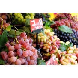 时时果蔬社区生鲜连锁超市 本地樱桃上市