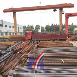 销售淮钢SAPH38碳结钢圆棒 SAPH38的质量好不好
