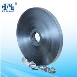 厂家生产销售双面铝箔麦拉  供应电缆铝箔