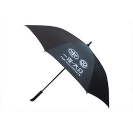 四川广告伞、广告伞批发、雨邦伞业质量保证缩略图