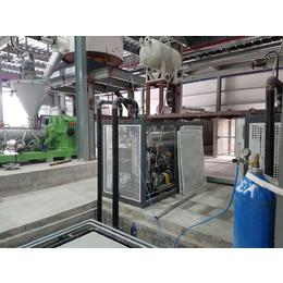 供应常州碳纤维预浸料油温机
