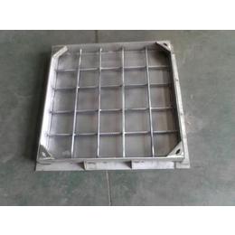 铭创金属制品公司-不锈钢井盖厂家供应-广州不锈钢井盖厂家