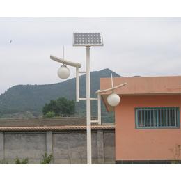 安徽普烁路灯-太阳能庭院灯厂家直销-合肥太阳能庭院灯厂家