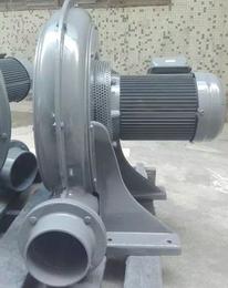 厂家直销全风TB150-10强力离心送风机
