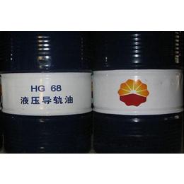 液压油|原装正宗保证含税包送|长乐昆仑32号抗磨液压油