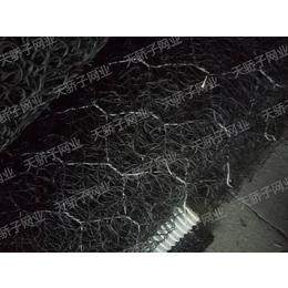 天骄子网业公司出售大量加筋麦克垫可订做加工